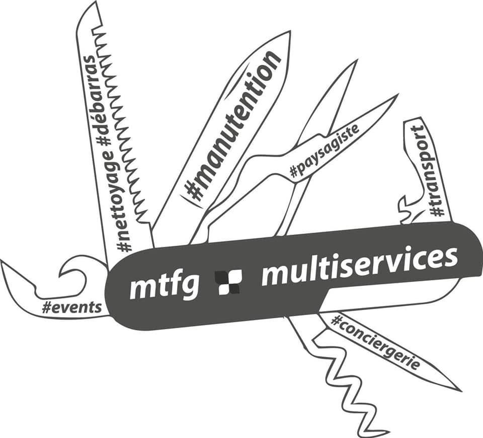 MTFG Cuisine - Votre couteau suisse multiservices