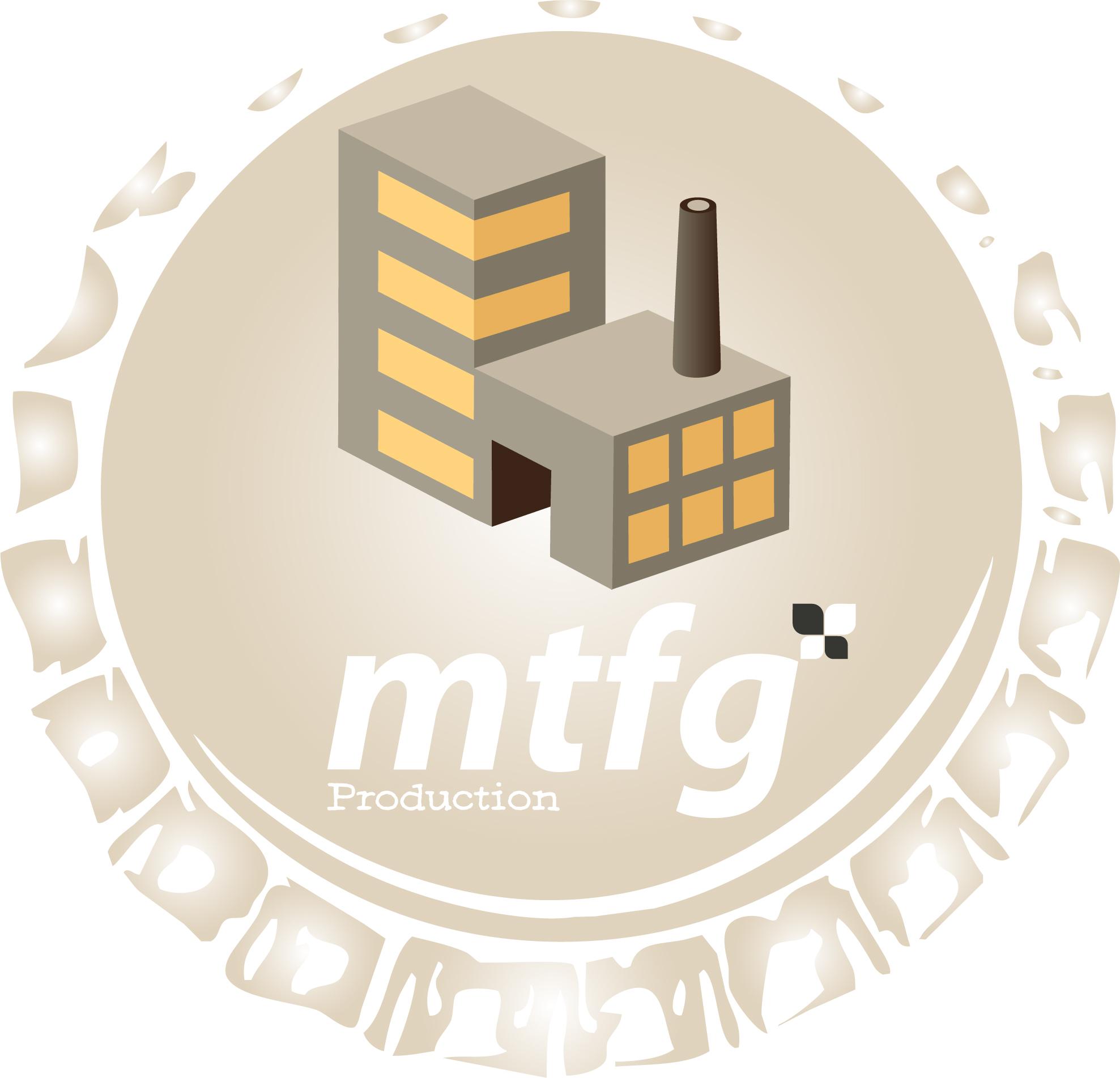 MTFG Production