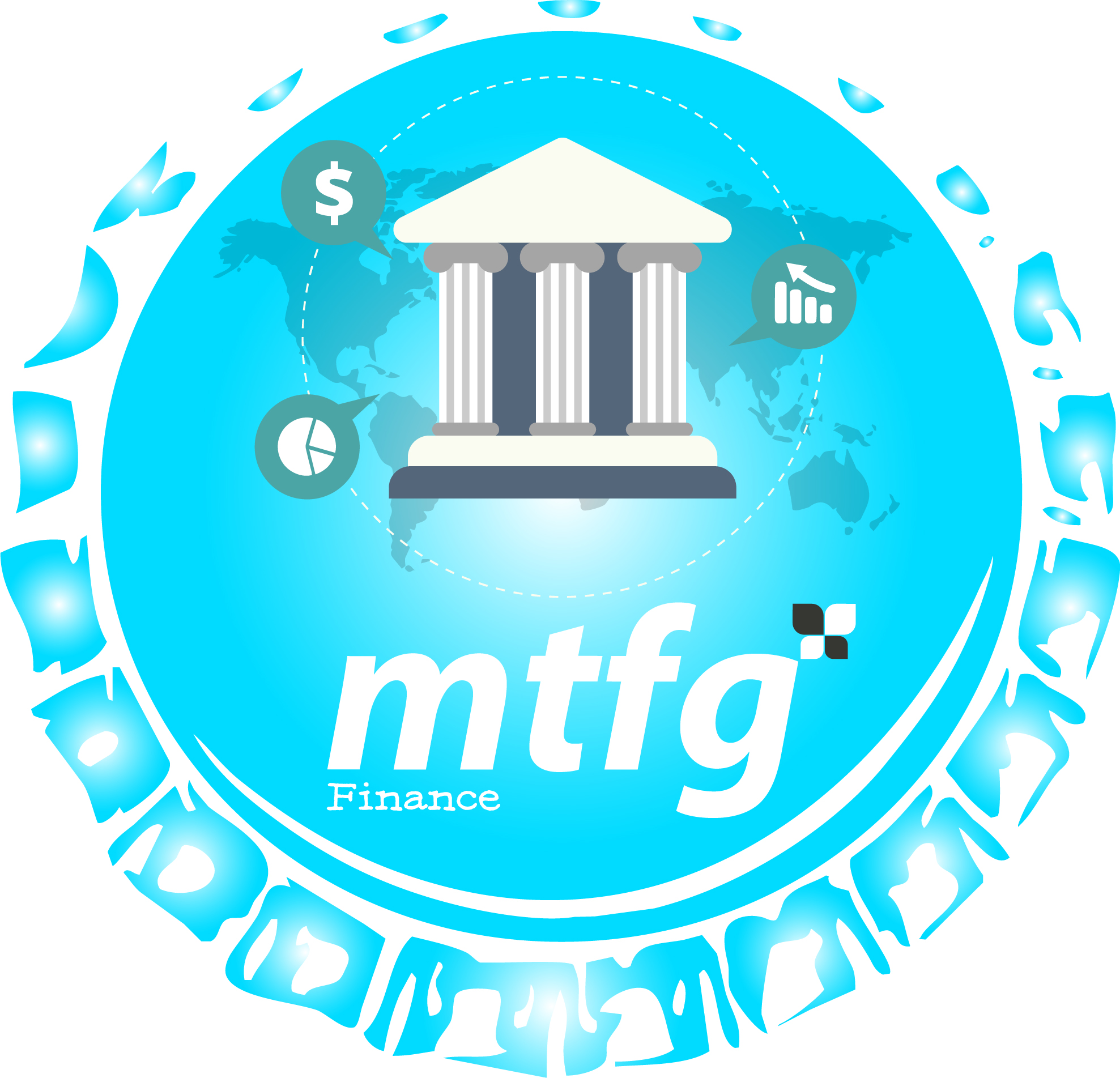 MTFG Finance