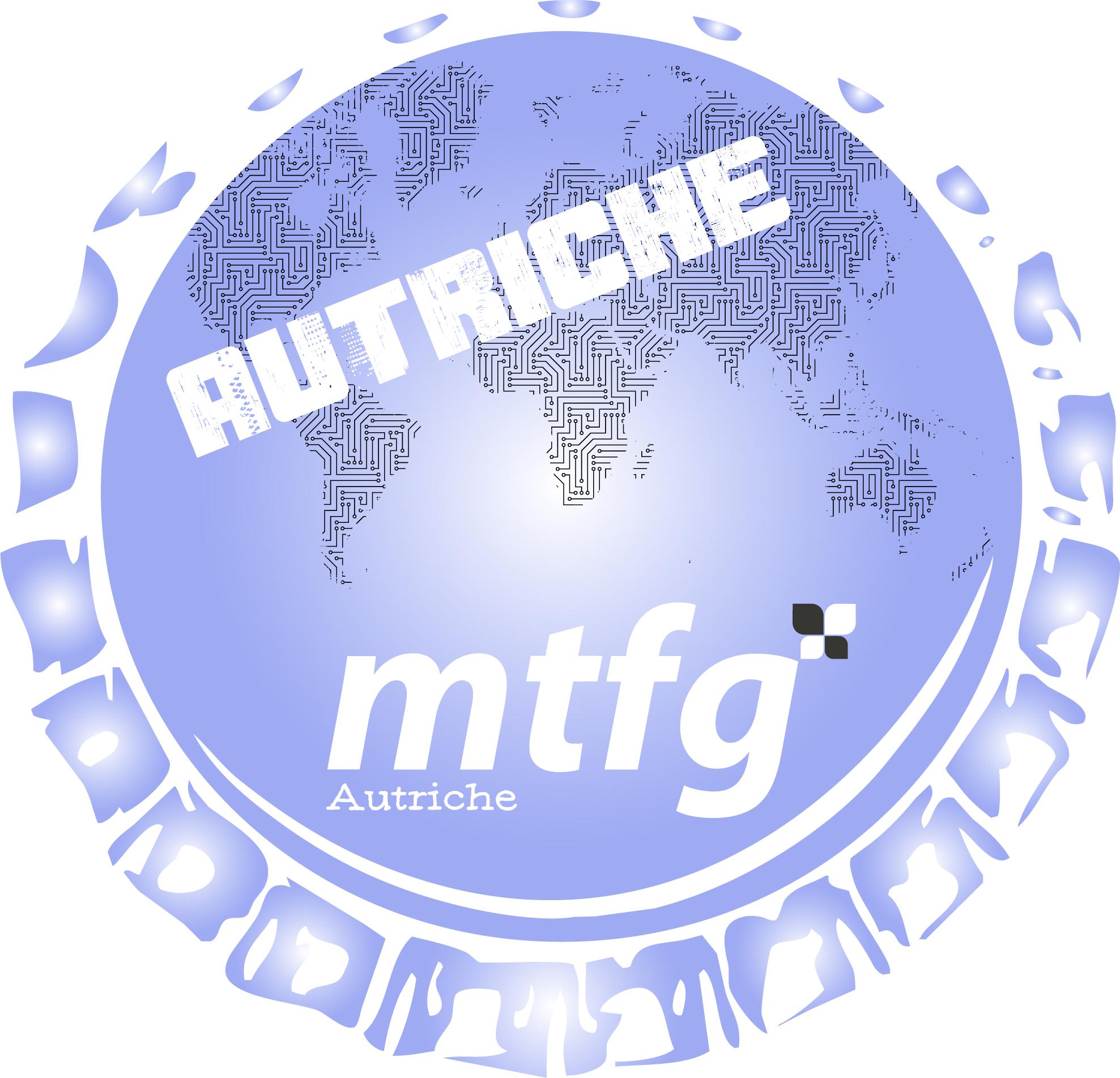 MTFG Autriche